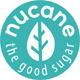 Nucane - the good sugar